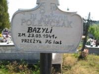 Blizianka (28)