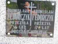 Blizianka (30)