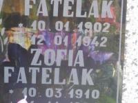 Blizianka (42)