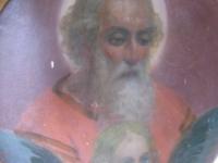 Bodaki (93)