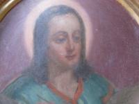 Bodaki (94)