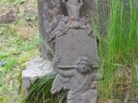 Bodaki (202)