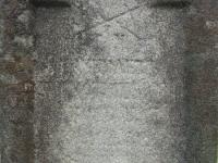 Bodaki (209)