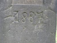 Bodaki (225)