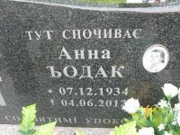 Bodaki (177)