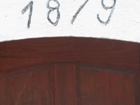 Bodaki (59)