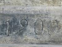 Bodaki (254)
