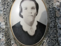 Gwozdzianka (68)
