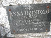 Gwozdzianka (69)