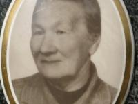 Gwozdzianka (79)