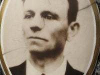 Gwozdzianka (80)