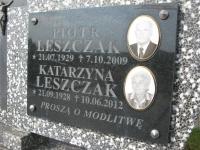 Gwozdzianka (81)
