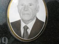 Gwozdzianka (82)