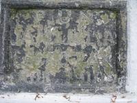 Gwozdzianka (12)