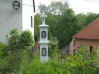 Gwozdzianka (122)