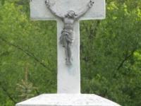 Gwozdzianka (124)