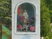 Gwozdzianka (125)