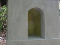 Gwozdzianka (132)