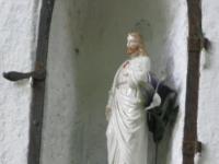 Gwozdzianka (14)
