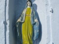Gwozdzianka (42)