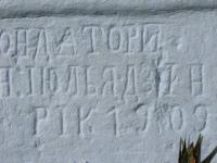 Gwozdzianka (45)