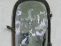 Gwozdzianka (6)