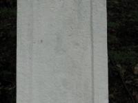 Gwozdzianka (9)