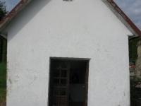 Gwozdzianka (84)