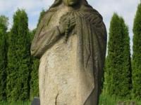 Gwozdzianka (103)