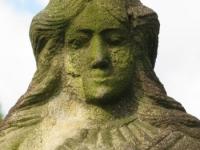 Gwozdzianka (104)