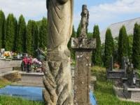 Gwozdzianka (109)