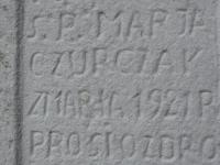 Gwozdzianka (116)