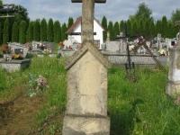Gwozdzianka (57)