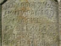 Gwozdzianka (61)