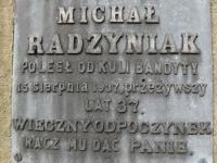 Gwozdzianka (65)
