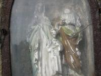 Gwozdzianka (97)
