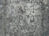 Jablonycia (3)