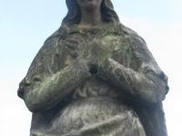 Jablonycia (33)