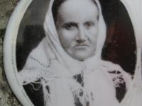 Jablonycia (41)