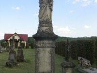 Jablonycia (5)