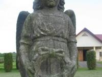 Jablonycia (70)