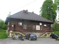 Jablonycia (1)