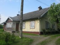 Jablonycia (2)