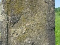 Macyna (129)