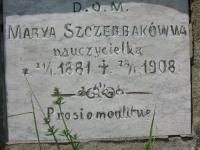 Macyna (132)