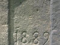 Macyna (140)