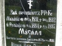 Macyna (145)