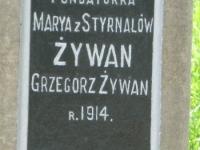 Macyna (197)