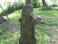 Perehrymka (112)