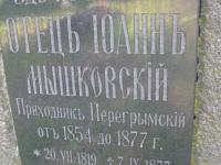 Perehrymka (123)